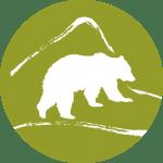 wildearthguardians.org