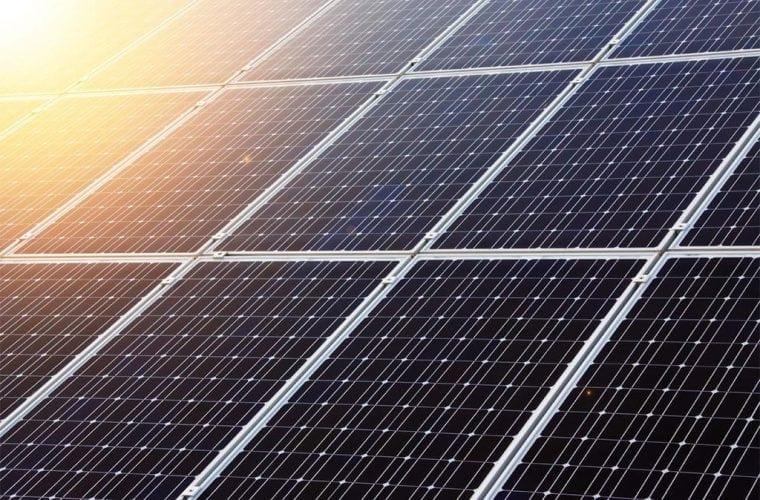 solar panels four corners vera kratochvil wildearth guardians