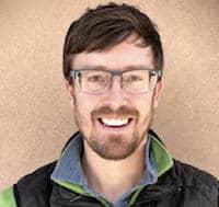 Jeremy Nichols | Climate and Energy Program Director