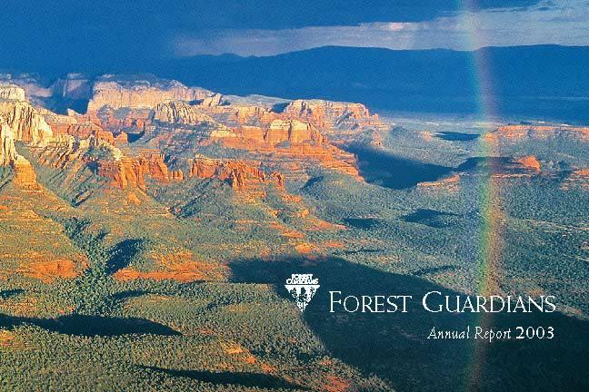 http://pdf.wildearthguardians.org/flowpaper/annual-rpt-2003/