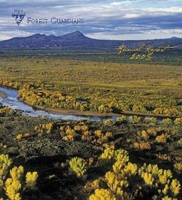 http://pdf.wildearthguardians.org/flowpaper/annual-rpt-2005/
