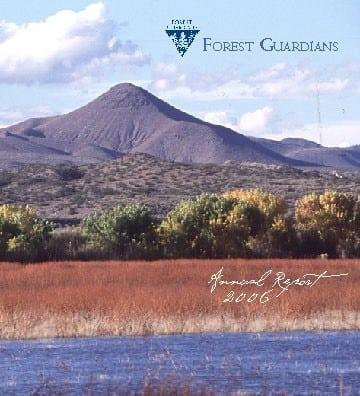 http://pdf.wildearthguardians.org/flowpaper/annual-rpt-2006/
