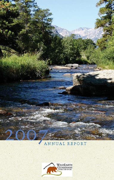 http://pdf.wildearthguardians.org/flowpaper/annual-rpt-2007/