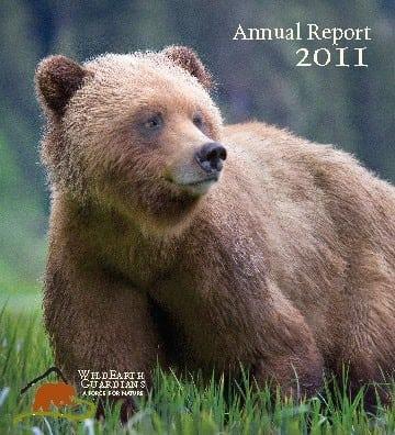 http://pdf.wildearthguardians.org/flowpaper/annual-rpt-2011/