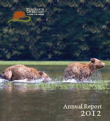 http://pdf.wildearthguardians.org/flowpaper/annual-rpt-2012/