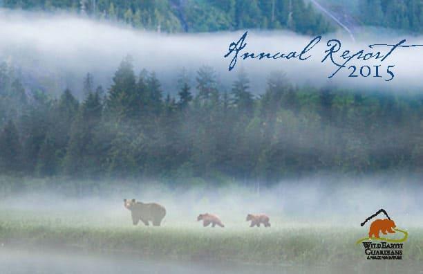 http://pdf.wildearthguardians.org/flowpaper/annual-rpt-2015/