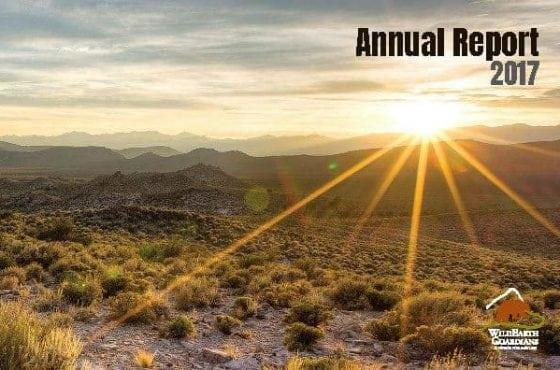http://pdf.wildearthguardians.org/flowpaper/annual-rpt-2017/
