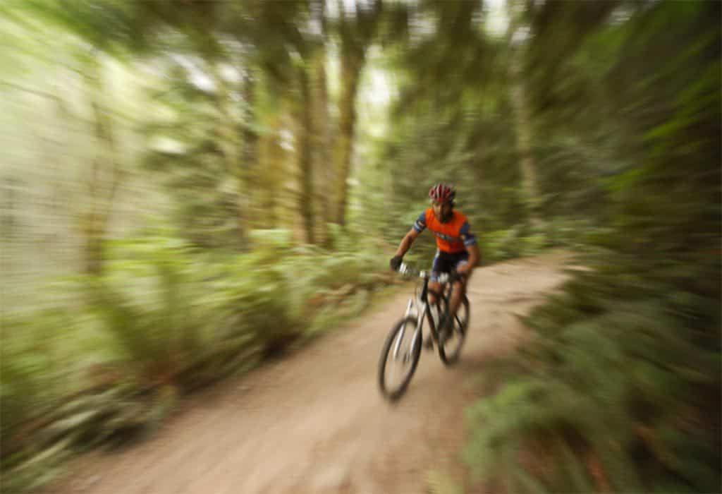 mountain bike robin davies flickr wildearth guardians