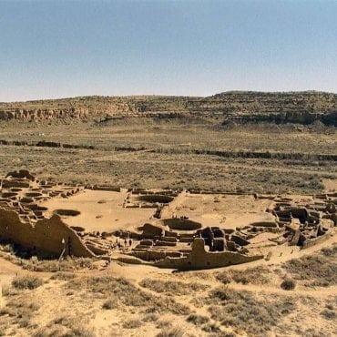 pueblo bonito arian zwegers flickr wildearth guardians