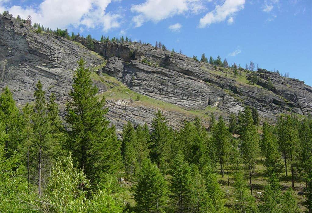 sapphire mountains michael schweppe flickr wildearth guardians