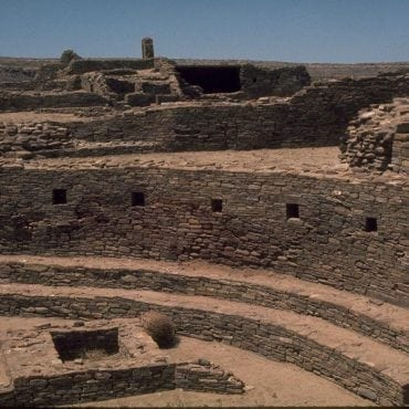 chaco culture np wikimedia commons
