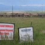 fracking homes broomfield enterprise wildearth guardians