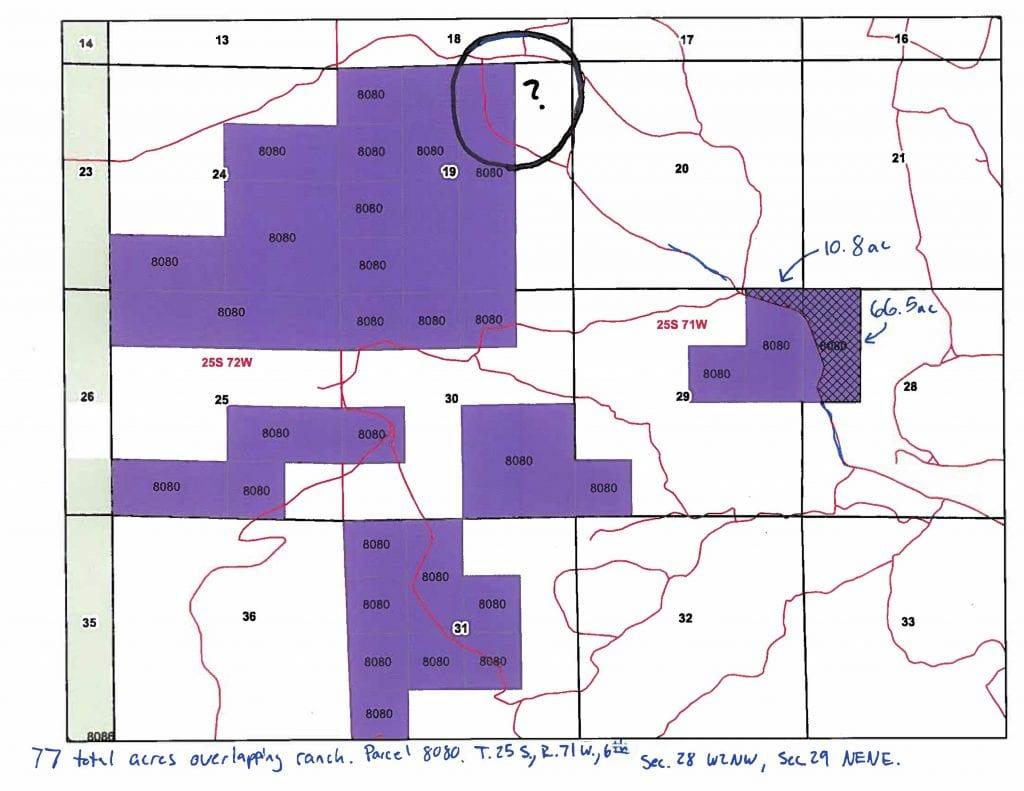 1.1 Navajo_Nation_Property_overlap_