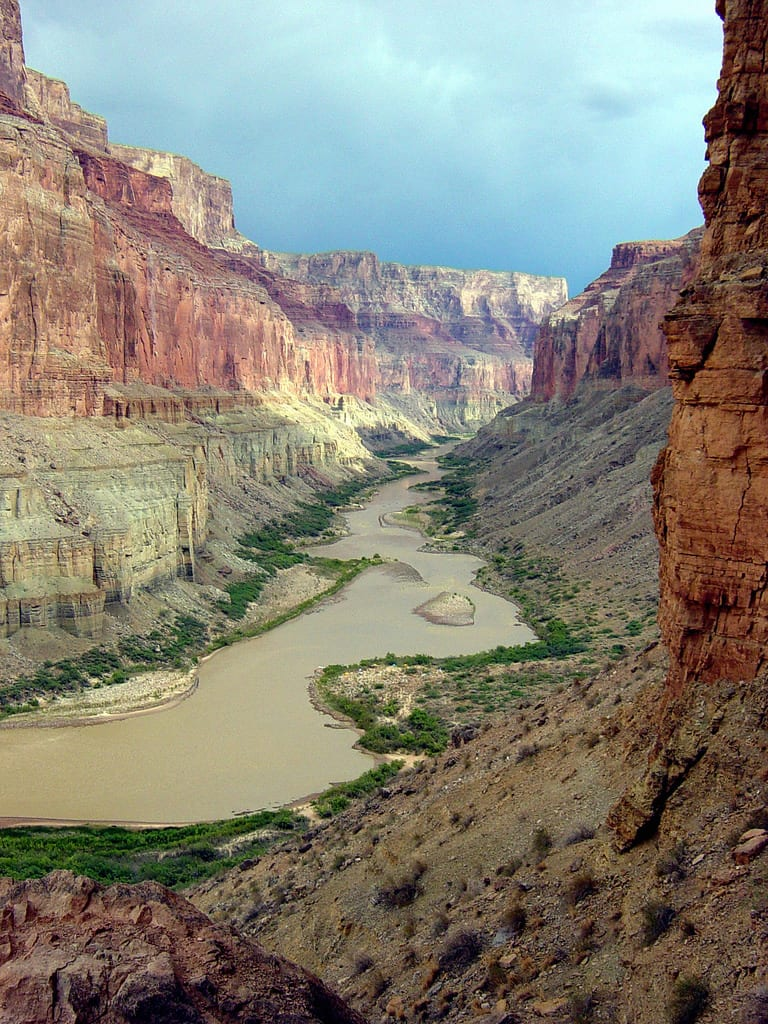 Grand Canyon Natl Park Co River NPS Photo.jpg
