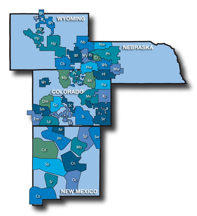 map-member-systems-detail
