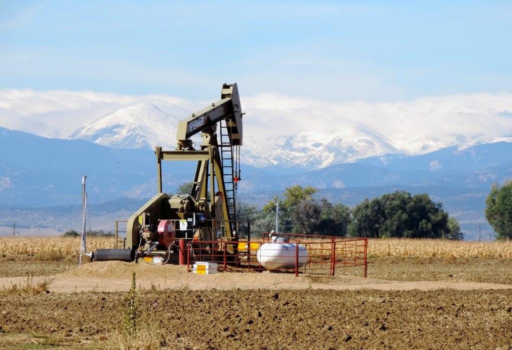 fracking rockies wildearth guardians