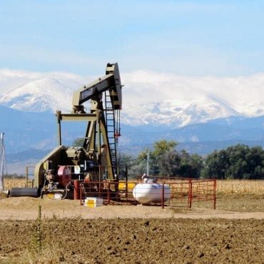 Important victory holds D.C. accountable for unrestrained oil and gas drilling on public lands