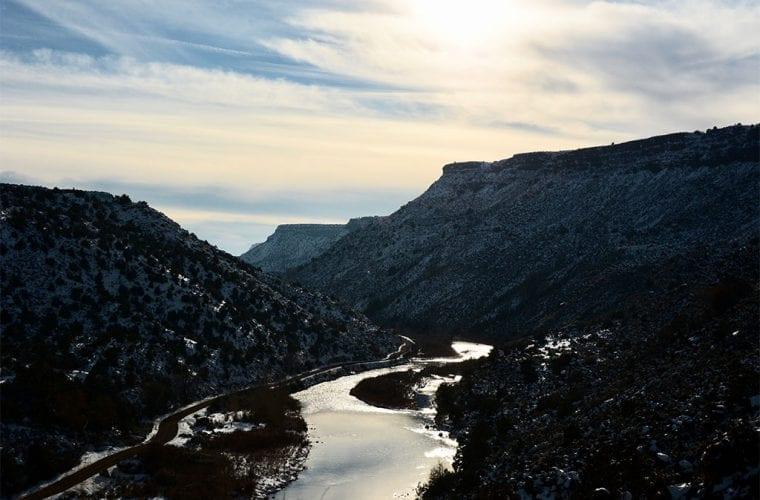 rio grande del norte large galen hecht wildearth guardians
