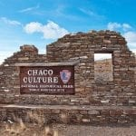chaco entrance john fowler wikimedia commons wildearth guardians