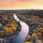 rio grande nm adriel heisey wildearth guardians