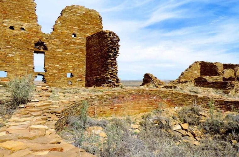Greater Chaco Coalition responds to another broken promise