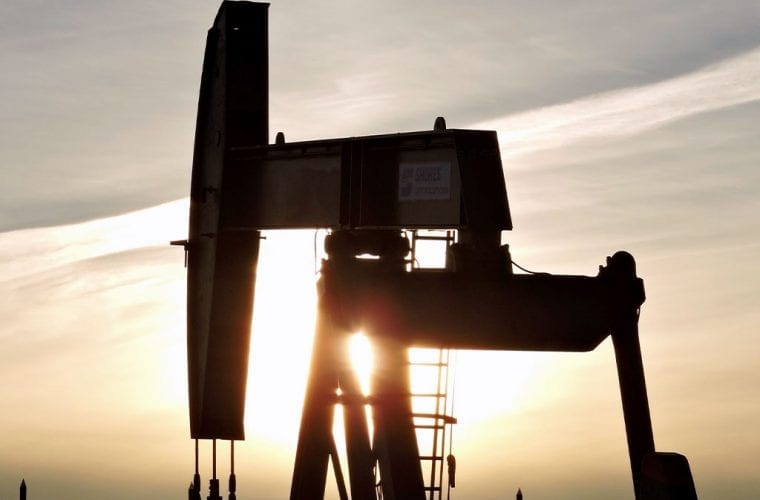 Feds to disclose climate impacts of fracking in Colorado, Utah