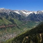 telluride terry foote wikimedia commons wildearth guardians