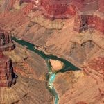 little colorado river santiago puig vilado wikimedia commons wildearth guardians