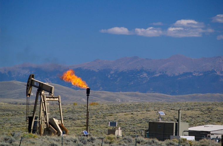 north park co fracking wildearth guardians