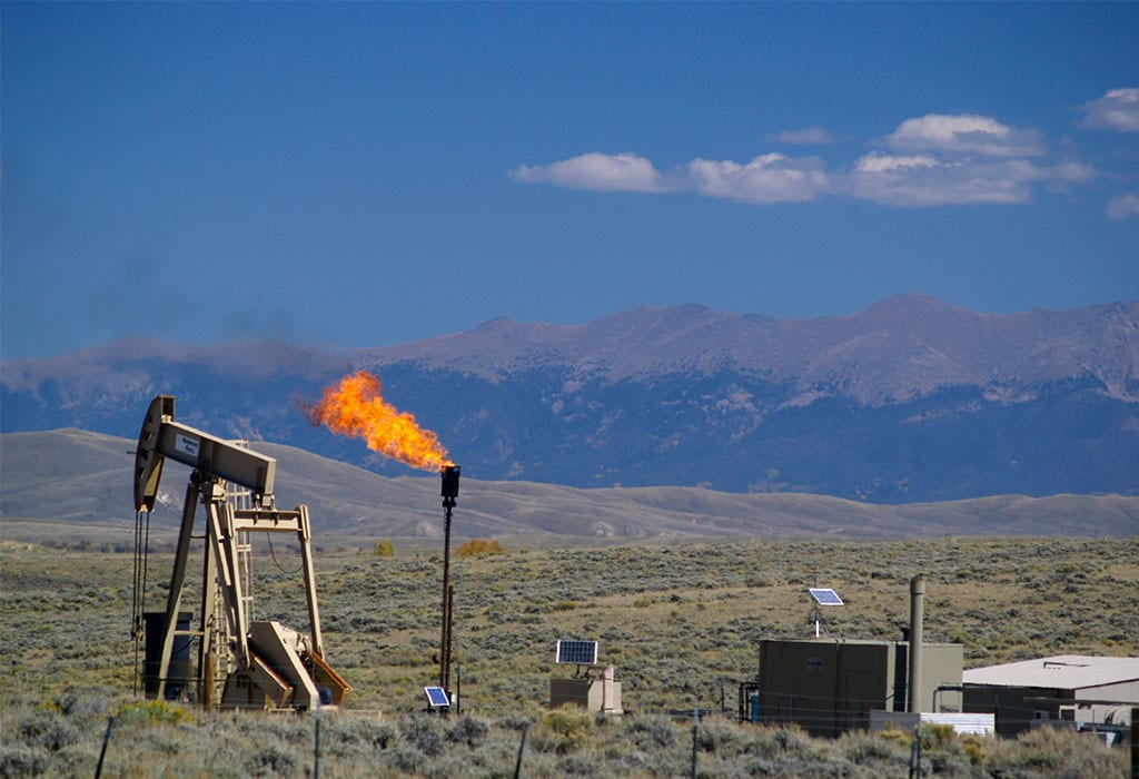 north-park-colorado-fracking-wildearth-guardians
