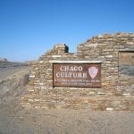 chaco chp sign wildearth guardians