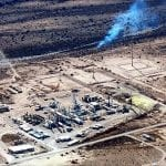 Permian Basin oil gasdevelopment WildEarth Guardians SkyTruth