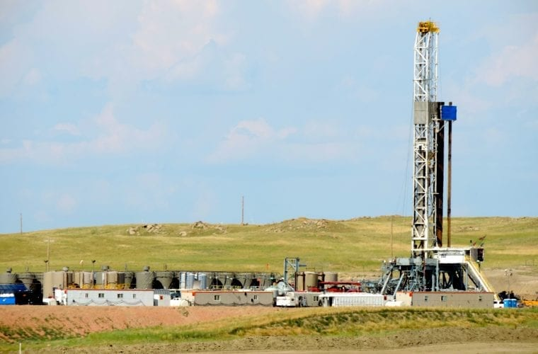 Climate and Energy Thread: Latest on our Efforts to Defend Public Lands, Climate From Fracking