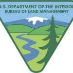 blm logo wildearth guardians